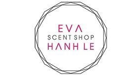 Evascentshop.com
